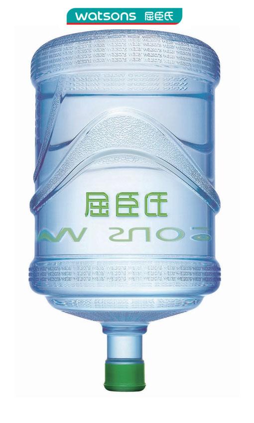 广州屈臣氏食品饮料有限公司